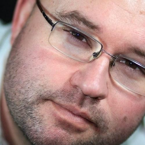 Marcin Kwaśniak