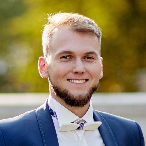 Jakub Karpowicz